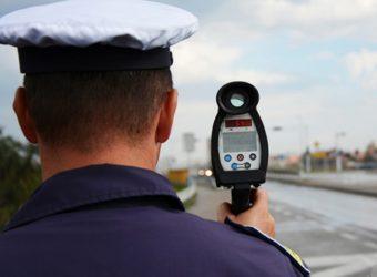 Brza vožnja zabranjena za mlade, od jeseni najstroža pravila 16636