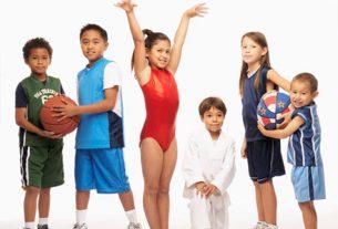 """ZNAČAJNA """"Podrška predškolskom i školskom sportu"""" 1114"""