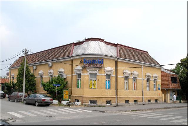 "Počeo upis u PU ""Ljubica Vrebalov"" u Požarevcu 52604"