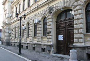 Vera Zarić Mitrović novi je direktor Narodne biblioteke 3031