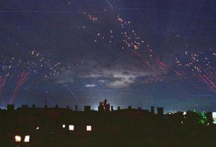 Posledice NATO bombardovanja! Evo šta kažu izveštaji nezavisnih naučnika! 24100