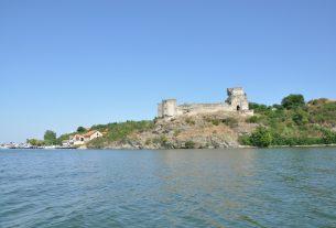Ramsku tvrđavu obnavljaju Turci 3268