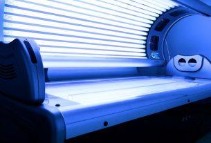 Do kraja godine zabrana solarijuma za mlađe od 18 godina 3369