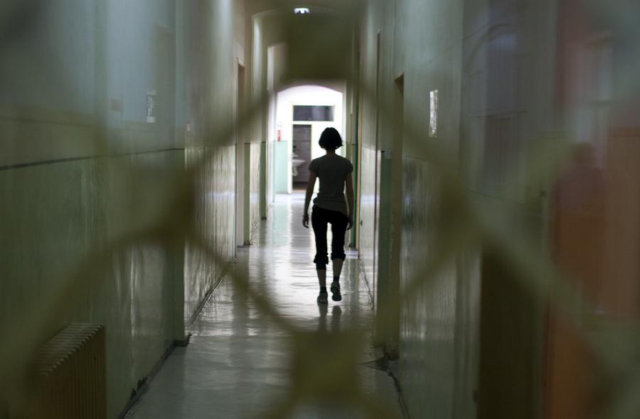 Obrazovni program za štićenike VP Doma i žene lišene slobode 1