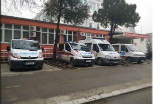 Obaveštenje za pacijentkinje službe za zaštitu žena Doma zdravlja u Požarevcu 31830