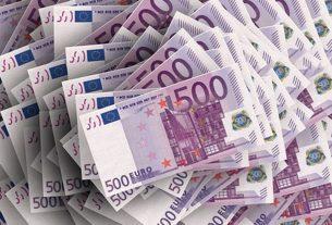 Zašto ljudi izbegavaju banke kada šalju novac iz inostranstva 14132