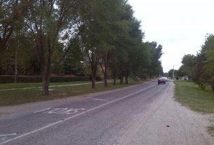 Zanimljivosti o selu - Prugovo 4121
