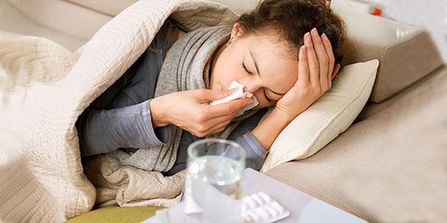 Stigao grip u grad 5849