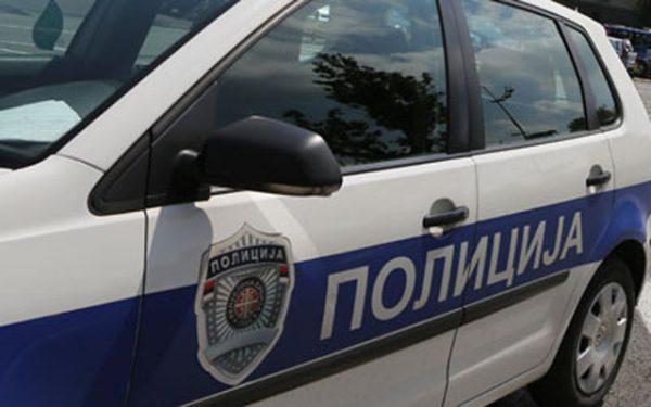 Jutro u Srbiji obeležile nesreće: Nakon stravičnog sudara na Ibarskoj, još dva udesa, ima stradalih 1