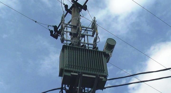 Elektrodistribucija Požarevac : najave isključenja električne energije za 27. i 28. jul 2020. 39416