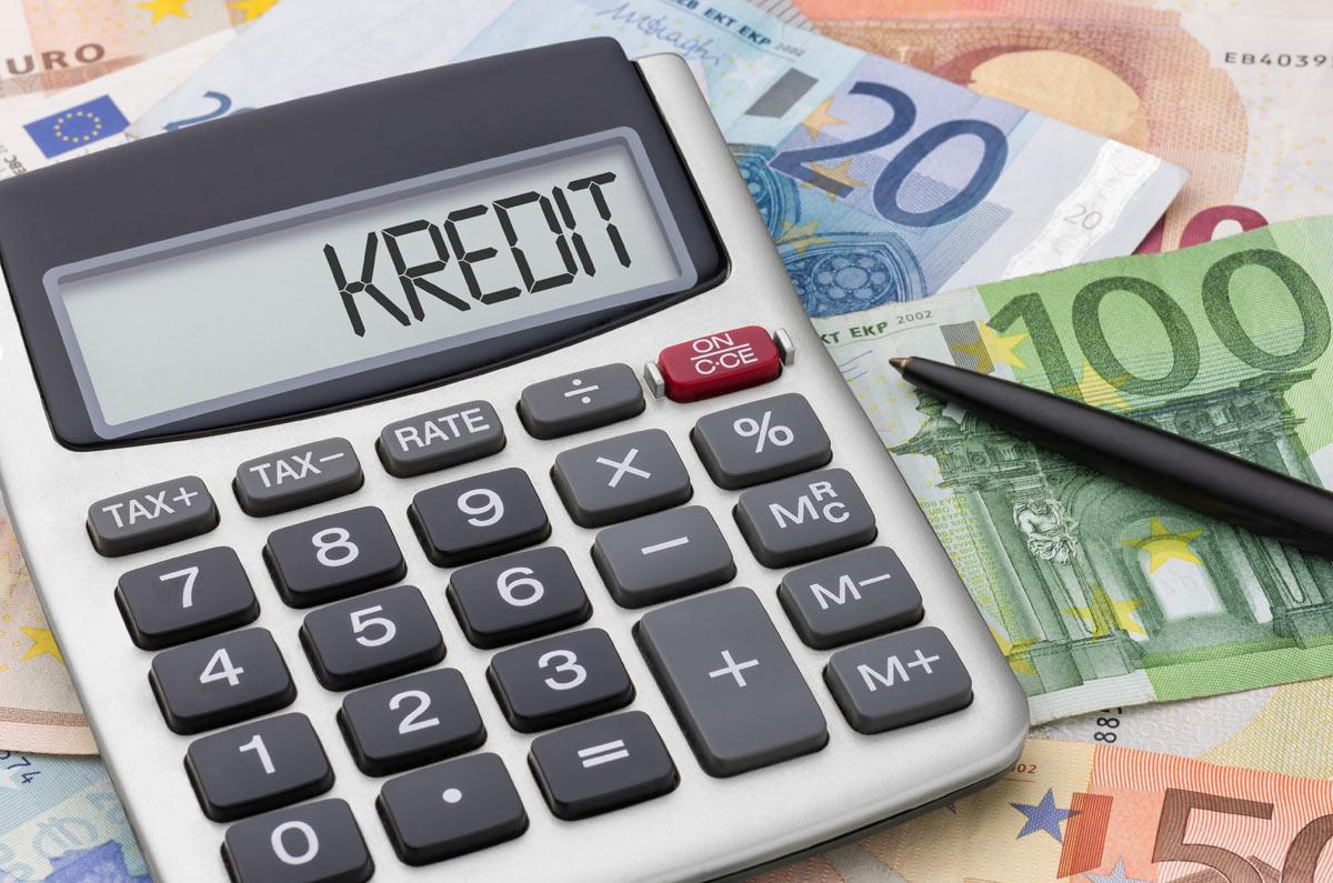 Moratorijum na otplatu dugovanja bankama prihvatilo 94 odsto građana 33959