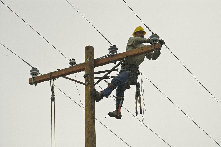 Planska isključenja električne energije u Požarevcu i Braničevskom okrugu 29535