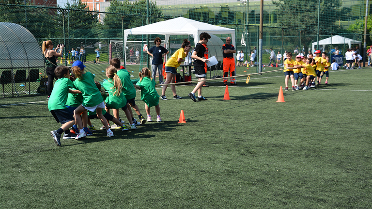 Evropski školski sportski dan 2018 8031