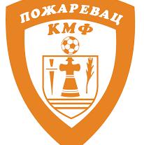 "KMF ""Požarevac"" nerešeno sa KMF ""Pirot"" u utakmici 8. kola 10838"