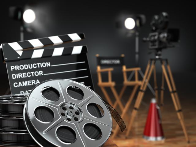 Konkursi za sufinasiranje domaćih filmova 7962