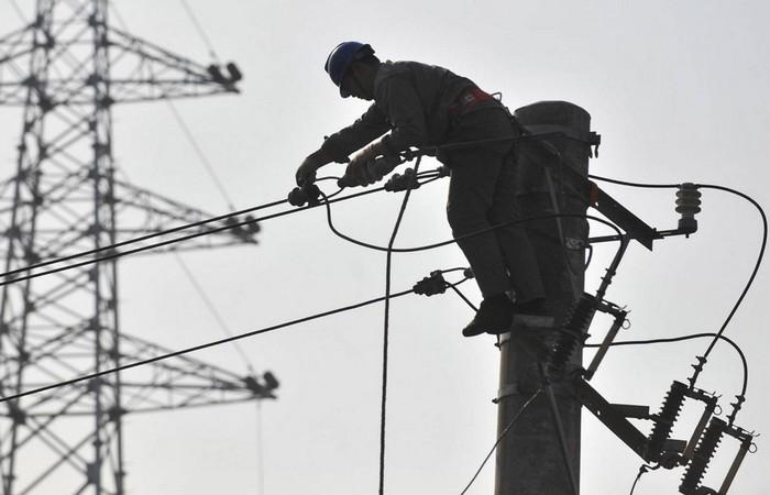Planska isključenja električne energije za Braničevski okrug 31181
