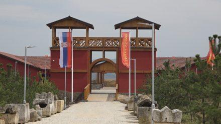 27. septembar – Svetski dan turizma: NOVI IZAZOVI za Turističku organizaciju Grada Požarevca 42073