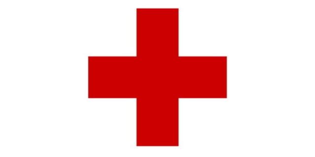 """Crveni krst Požarevac: Obeležavanje Svetskog dana srca  """"BUDI HEROJ SVOGA SRCA"""" 23686"""