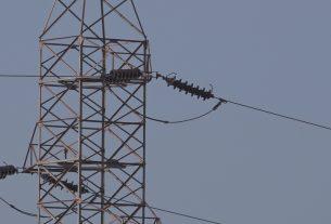 Planska isključenja električne energije od 25.11 do 27.11.2019.godine 26215