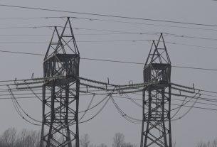Planirani radovi EPS distribucije na elektromreži od 15.jula do 19.jula - Braničevski okrug 20850