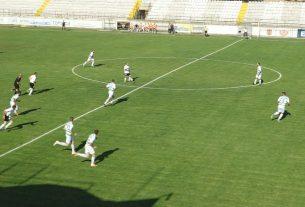 Fudbal: Pregled liga u Braničevskom okrugu (Zona Podunavsko-Šumadijska, Međuopštinske lige, PFL, GFL) 6