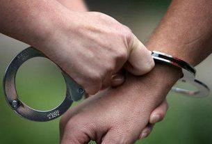Policija je prilikom pretresa kuće osumnjičenog pronašla manju količinu kokaina 50546