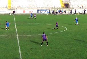 Fudbal: Pregled liga u Braničevskom okrugu 20-21.10. 2018 (Zona Podunavsko-Šumadijska, Međuopštinske lige, PFL, GFL) 9971