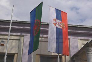 Međunarodni dan Roma 8.april 33780