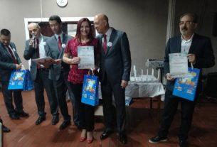 Turistička organizacija osvojila još dve nagrade 10987