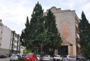 Veliko Gradište: Pretio ubistvom supruzi ako ga napusti: Osuđen na uslovnu kaznu zatvora 29143