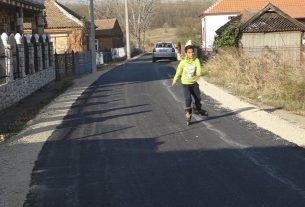 Gradonačelnik Grada Požarevca Bane Spasović obišao radove u Bubušincu i Bradarcu 10705