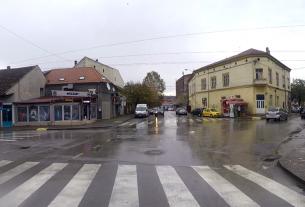 Danas oblačno s padavinama širom Srbije 20685