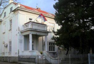 Lokalna poreska administracije će raditi sa strankama i u subotu 18. maja 18268