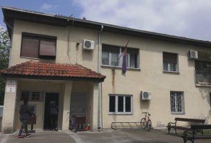 Centar za socijalni rad Požarevac: radno vreme posle ukidanja vanrednog stanja 35277