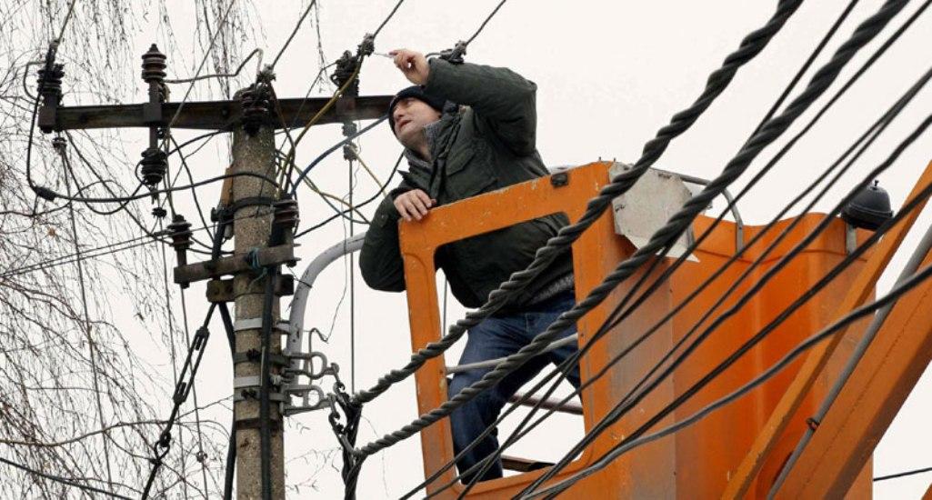 Isključenja struje za period 15. januar do 19. januara - Braničevki okrug i Požarevac 13795
