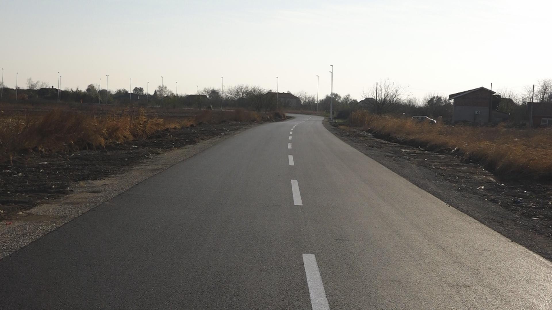 Stari Kostolac: Zatvaranje saobraćaja zbog izvođenja radova na budućoj kružnoj raskrsnici(pomeranja prethodnog termina) 12844