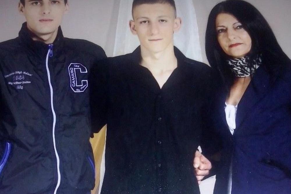 Kučevo: Ubio oca na spavanju, osuđen na osam godina zatvora 12820