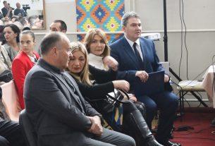 ĐAČKE ZADRUGE: Podrška Ministarstva prosvete osnovnim i srednjim školama na teritoriji Grada Požarevca 43075
