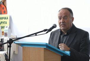 Šarčević: Studentski domovi neće biti zatvoreni, pogrešno data informacija predsedniku izazvala nedoumice 38105
