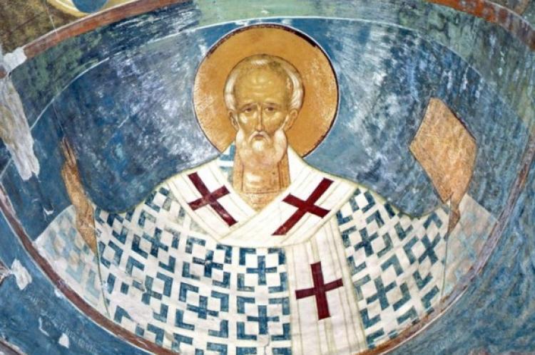 SVETI NIKOLA: Pola Srbije slavi, a pola ide na slavu 12825