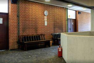 VELIKO GRADIŠTE: Optužen za ubistvo u kafani 12945