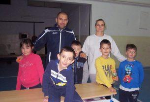 """Humanitarna organizacija """"Srbija velikog srca"""" vas poziva na humanitarnu trening trku """"MrazijAda"""" 13413"""