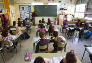 Manje lektire za učenike drugog i šestog razreda 14444