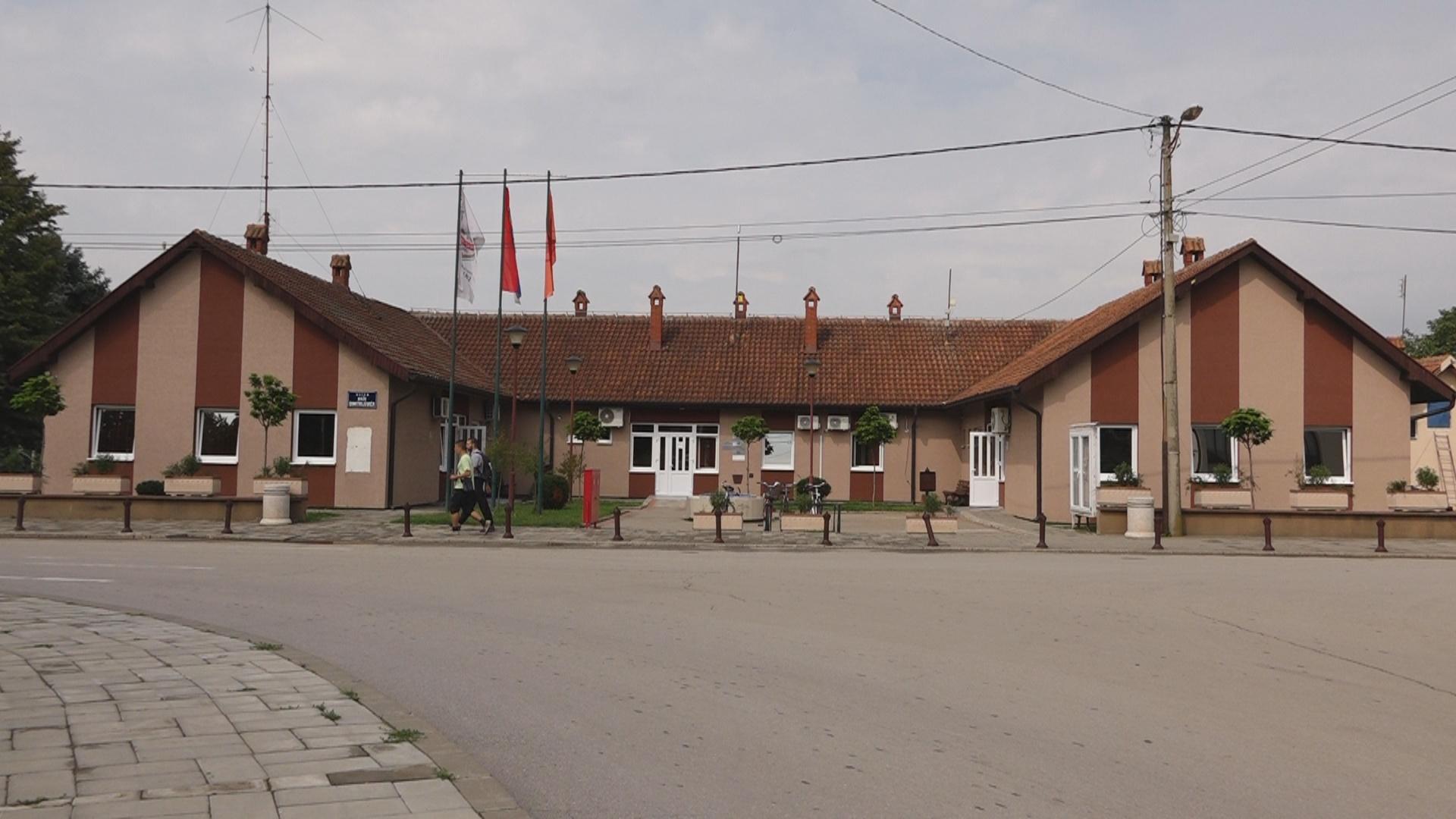 Gradska opština Kostolac izdala VAŽNO SAOPŠTENJE 31687