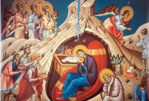 Drugog dana Božića pravoslavni Srbi slave Sabor Presvete Bogorodice 13577