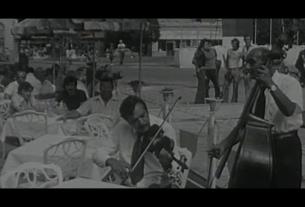 """Prvi deo filma """"Ljubičevske konjičke igre - igre slobode"""" na RTS-u u četvrtak 15999"""