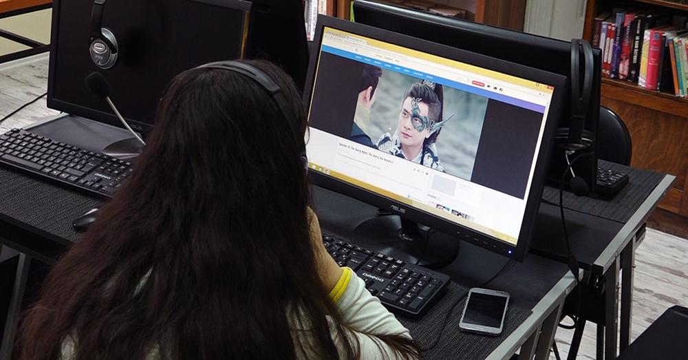 Formirana radna grupa za uvođenje informatike u osnovne škole od prvog do četvrtog razreda 22941
