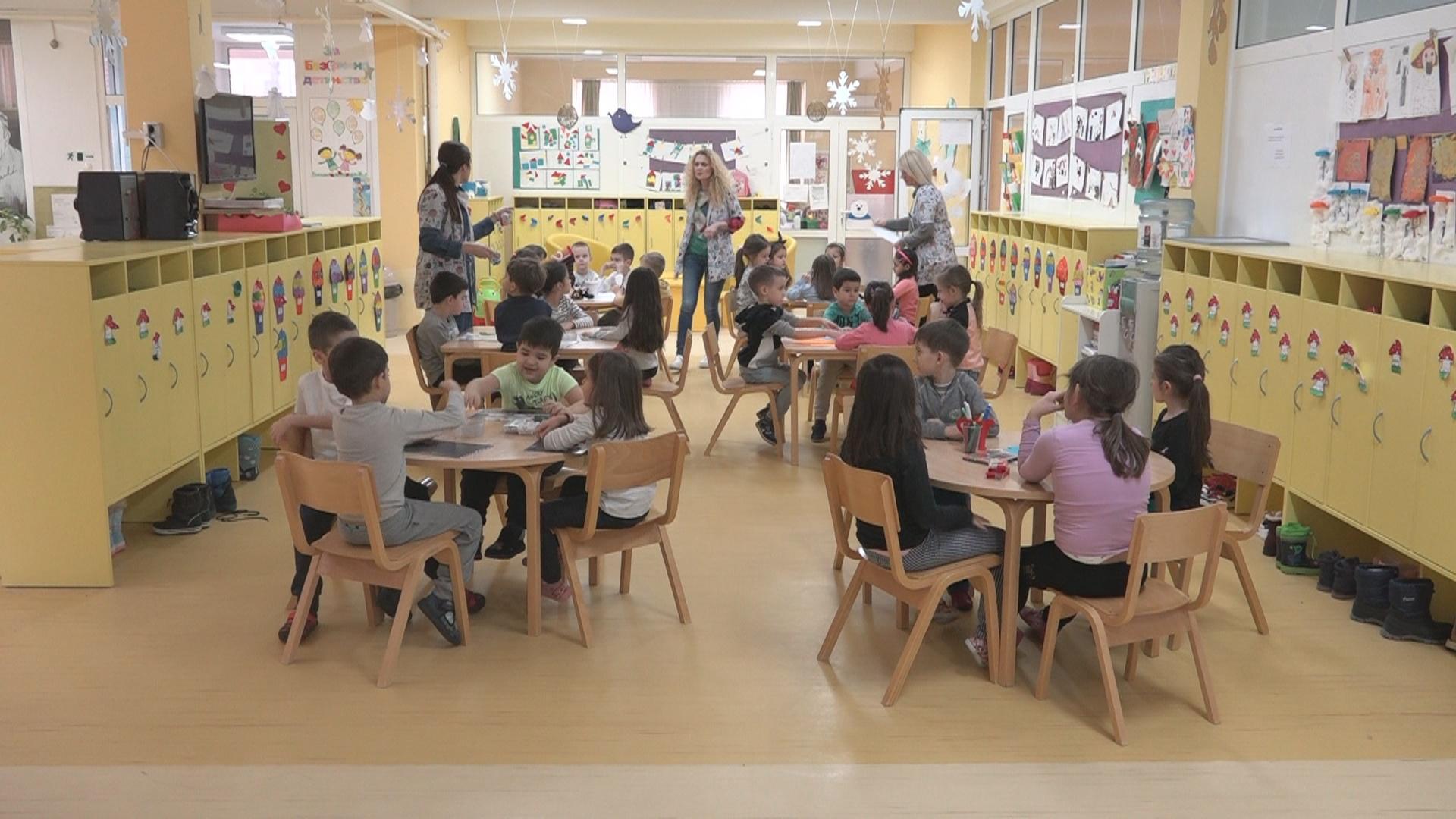Nastava u školama se ne prekida, ali se primenjuju posebne mere 31315