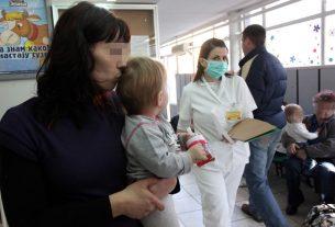 U Braničevskom okrugu proglašena epidemija gripa 29891
