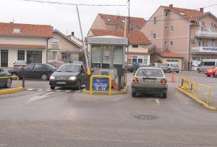 Za vreme praznika parking se neće naplaćivati u Gradu Požarevcu 14908